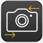 Mit FlipSide Camera doppelt fotografieren