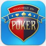 Poker Deutschland für iPhone und in HD-Version für das iPad 24 Stunden kostenlos