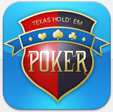 Poker_Deutschland_Icon