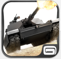 World_at_Arms_Icon