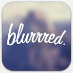 Blurred – völlig unscharfe Bilder haben manchmal auch ihren Reiz