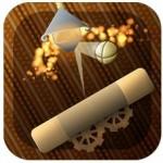 Anodia für iPhone, iPod Touch und iPad bis morgen Abend kostenlos