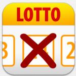 Gewinne heute den Lotto-Jackpot ohne Einsatz von Geld – Wir zeigen wie…