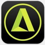 Nur interessante Tech-Nachrichten auf iPhone, iPad und Android mit Appy Geek
