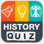 History Quiz bis morgen Abend kostenlos
