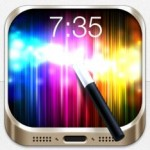 Magic Screen Pro – kreative Wallpaper App bis morgen Abend kostenlos
