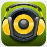 What's on Air Pro kostenlos und werbefrei – Radio-App fürs iPhone mit dem Kick