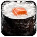Der komplette Sushi-Ratgeber für's iPhone ist gerade kostenlos