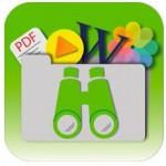 Mit dieser Dateimanager-App wird Dein iPhone, iPod Touch und iPad zum USB-Stick