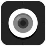 Einstellungen bei der iPhone-Kamera manuell vornehmen – diese App kann das
