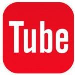 Tube for Youtube bis morgen Abend kostenlos – einfach Videos von Youtube runterladen