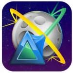 Flux Pro – farbenfrohes Puzzlespiel für iPhone und iPad bis morgen Abend kostenlos