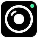 BlackCam – Black & White Camera bis morgen Abend gratis – tolle schwarzweiß Bilder mit iPhone und iPad