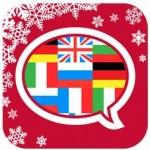 Lingovo Sprachführer als idealer Reisebegleiter auf dem iPhone oder iPod Touch