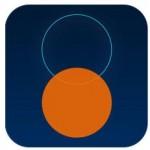 Mit orphinio nutzt Du Dein iPhone als Musikinstrument – bis morgen Abend ist die App gratis