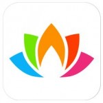 Yoga Break – Kleine Joga-Übungen per iPhone und iPad für Zwischendurch
