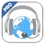 Dein iPhone oder iPad als Dolmetscher – Premium App bis morgen Abend kostenlos