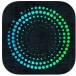 Mit Circular+ erstellst Du auf iPhone und iPad sehr ungewöhnliche Bilder