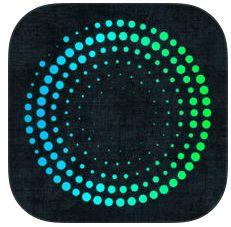 Circular+ Icon