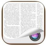 Spionage Kamera-App bis morgen Abend kostenlos für das iPhone