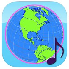 Globe_earth_3D_Icon