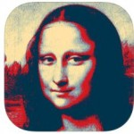 Motivationsposter mit iPhone und iPad einfach erstellen: Die App dafür ist kurzzeitig gratis