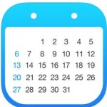 Alternative Kalender-App iCalendar für iPhone und iPad bis morgen Abend kostenlos