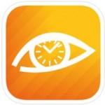 Zeiterfassung mit Geofencing: C-Time in der Vollversion bis morgen Abend kostenlos