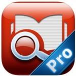 Unmengen kostenlose eBooks für iPhone und iPad mit der heutigen App des Abends