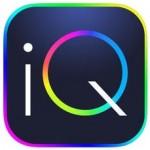 Bis morgen Abend kostenlos: Gut gemachte IQ Test App für iPhone und iPad