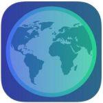 Vokabeln aus sechs Fremdsprachen in einer App lernen – jetzt kurzzeitig gratis downloaden