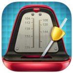 Metronom-App bis morgen Abend kostenlos: iPhone und iPad als Taktgeber nutzen