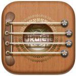 Auf iPhone oder iPad Ukulele spielen – die Vollversion der App ist bis morgen Abend gratis